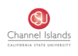CSUCI Event Lighting and stage rentals