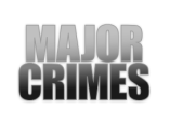 Major Crimes sound system rentals