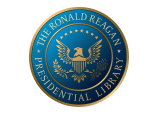 Reagan Library Audio Visual Preferred Vendor