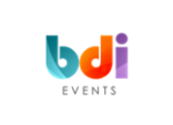 bdi events