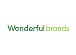 Wonderful Brands